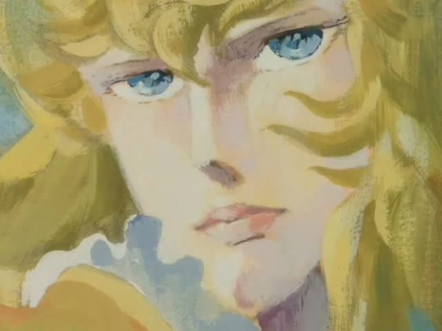 ����� ������ ������ ��������� -Live-eviL-Rose_of_Versailles-36-The_Watchword_is_.jpg